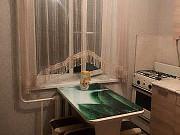 1-комнатная квартира, 40 м², 3/5 эт. Черкесск