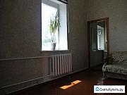 Комната 18 м² в 2-ком. кв., 4/4 эт. Ростов-на-Дону