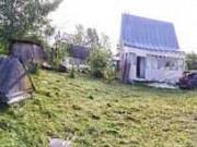Дача 80 м² на участке 6 сот. Псков