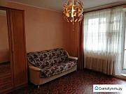 1-комнатная квартира, 42 м², 9/14 эт. Железнодорожный