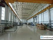 Сдам производственный комплекс 20000 кв. м Муром