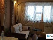 Коттедж 200 м² на участке 10 сот. Иваново