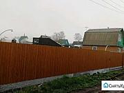 Дача 48 м² на участке 11 сот. Петропавловск-Камчатский