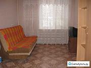 Комната 12 м² в 4-ком. кв., 3/5 эт. Калуга