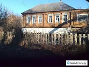 Дом 100 м² на участке 19 сот. Саранск