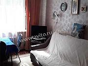 Комната 31 м² в 3-ком. кв., 2/4 эт. Барвиха