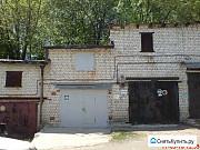 Гараж 27 м² Нижний Новгород