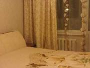 3-комнатная квартира, 70 м², 3/9 эт. Владивосток