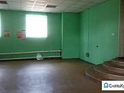 Три Офиса 15-60 кв.м. отдельный вход Омск