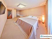 1-комнатная квартира, 35 м², 4/10 эт. Курган