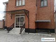 Дом 490 м² на участке 6 сот. Нальчик