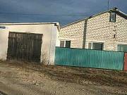 Дом 100 м² на участке 25 сот. Ольга