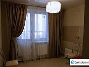 1-комнатная квартира, 40 м², 3/10 эт. Медведево
