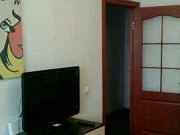 1-комнатная квартира, 33 м², 3/10 эт. Вологда