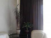 1-комнатная квартира, 40 м², 5/5 эт. Биробиджан
