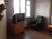 2-комнатная квартира, 50 м², 3/3 эт. Мончегорск