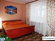 3-комнатная квартира, 80 м², 3/5 эт. Бугуруслан