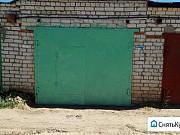 Гараж 20 м² Новочебоксарск