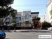 Помещение свободного назначения, 270 кв.м. Саратов