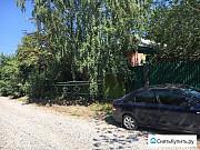 Дом 56 м² на участке 25 сот. Лосево