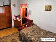 1-комнатная квартира, 30 м², 1/5 эт. Спасск-Дальний