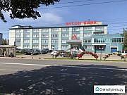 Офисное помещение, 3400 кв.м. Кострома