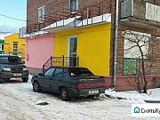 Помещение свободного назначения, 31.8 кв.м. Рославль