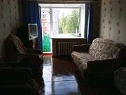 Комната 18 м² в 5-ком. кв., 3/5 эт. Архангельск