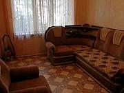 1-комнатная квартира, 30 м², 1/5 эт. Орск