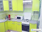 2-комнатная квартира, 65 м², 9/9 эт. Курск