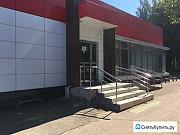 Торговое помещение, 278 кв.м. (осз) Солнечногорск