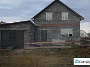 Дом 160 м² на участке 15 сот. Сибай