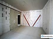 1-комнатная квартира, 49 м², 4/10 эт. Майкоп