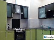 1-комнатная квартира, 36 м², 2/5 эт. Нальчик