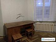 Комната 22 м² в 6-ком. кв., 5/5 эт. Санкт-Петербург