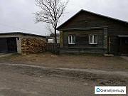 Дом 48 м² на участке 8 сот. Слободской