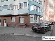 Помещение свободного назначения, 120.1 кв.м. Екатеринбург