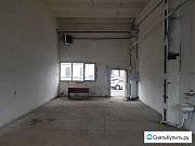 Производственное помещение, 70 кв.м. Новокузнецк