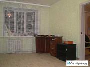 Комната 32 м² в 2-ком. кв., 4/5 эт. Курск