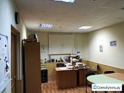 Офисное помещение, 30 кв.м. Нижний Новгород