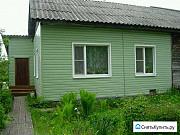 Дом 36 м² на участке 20 сот. Даровской