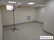 Продам офисное помещение, 66.5 кв.м. Санкт-Петербург