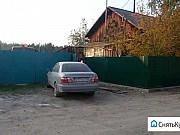 Дом 70 м² на участке 20 сот. Ленск