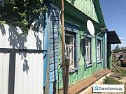 Дом 74 м² на участке 9 сот. Курманаевка