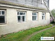 Дом 165 м² на участке 2 сот. Воскресенское
