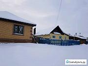 Дом 43 м² на участке 32 сот. Новочебоксарск