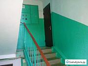 4-комнатная квартира, 63 м², 4/5 эт. Волоколамск