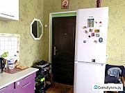 Комната 18 м² в 1-ком. кв., 5/5 эт. Елец