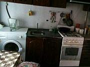 Дом 70 м² на участке 10 сот. Соль-Илецк