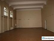 Продам 4-х этажное отдельно стоящее здание Маркова